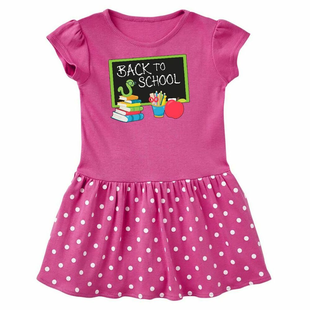 inktastic 2nd Birthday Pineapple Girls Hawaiian Toddler T-Shirt