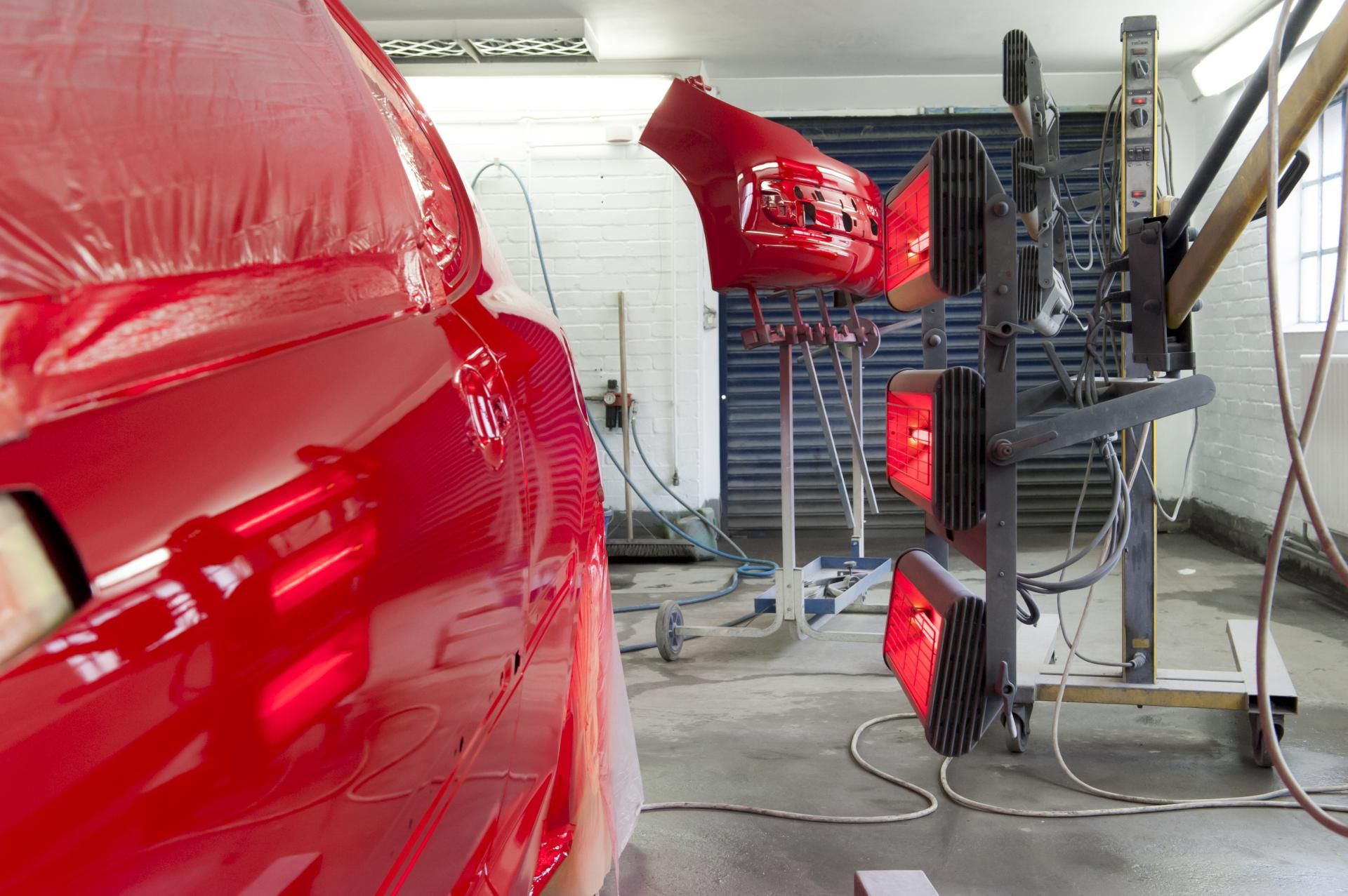 find reliable mot testing centre in bromley contact experts at www rh pinterest com