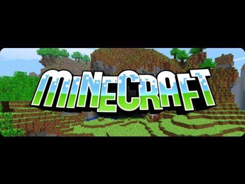 Como Criar Um Server Via Hamachi Minecraft - Minecraft lan spielen uber hamachi