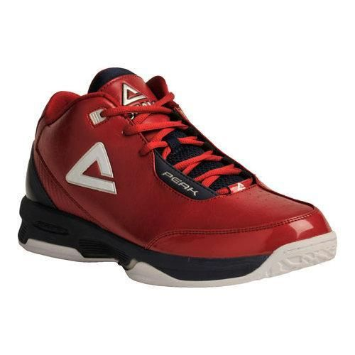 Men's Peak Kyle Lowry Basketball Shoe