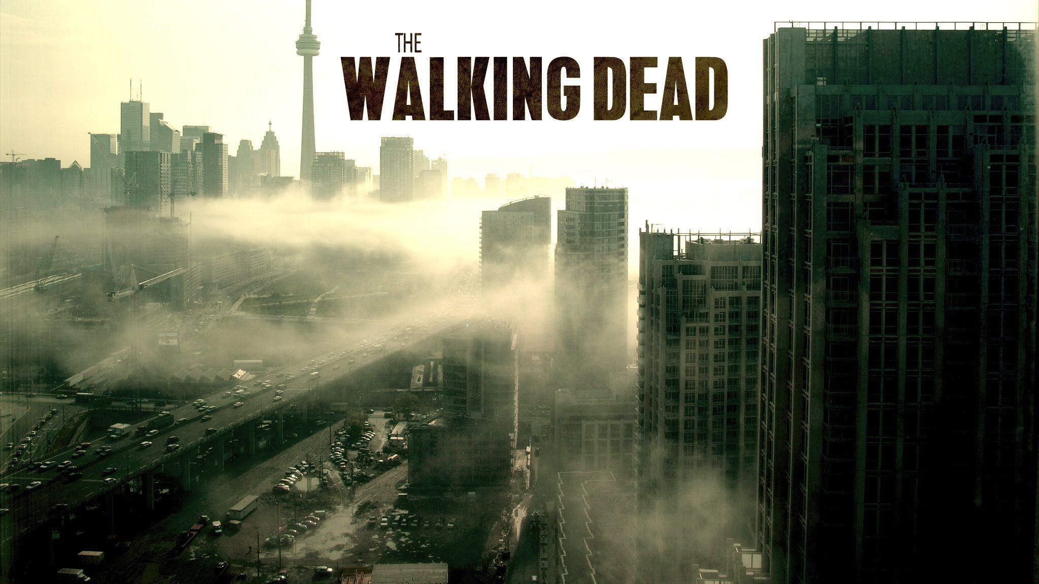 Image For The Walking Dead Season 5 Poster Download Walking Dead