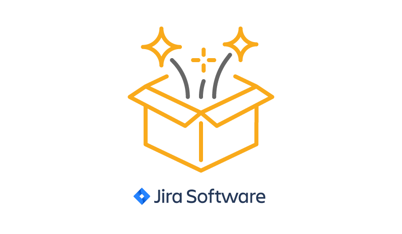 The First Part Of The Upgrade Process Is Checking To See If The Current Backend Of Jira Is Going To Be Supported Backend Plat In 2020 Backend Upgrade Business Growth