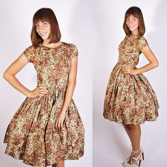 Rustic Vintage Style Clothing