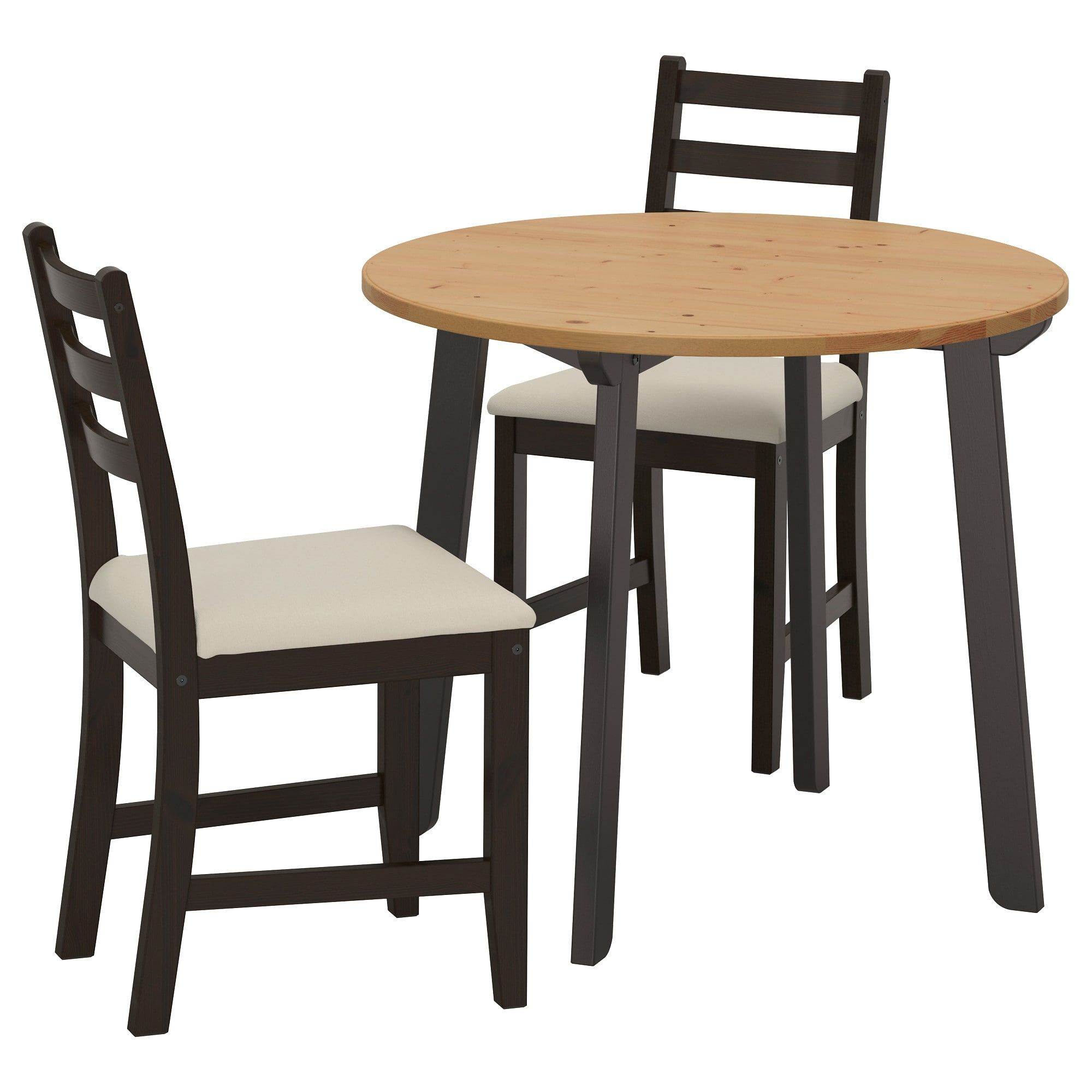 IKEA US Furniture and Home Furnishings | Ikea dining sets