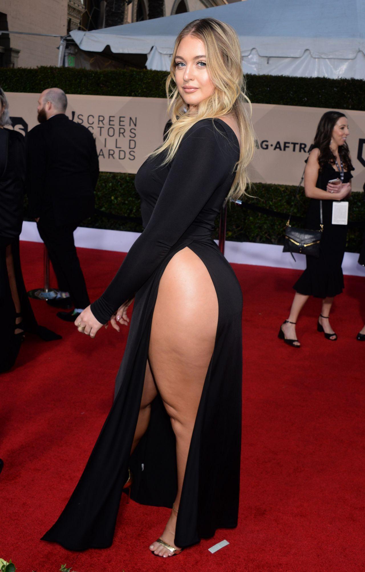 nudes (14 photos), Bikini Celebrity foto