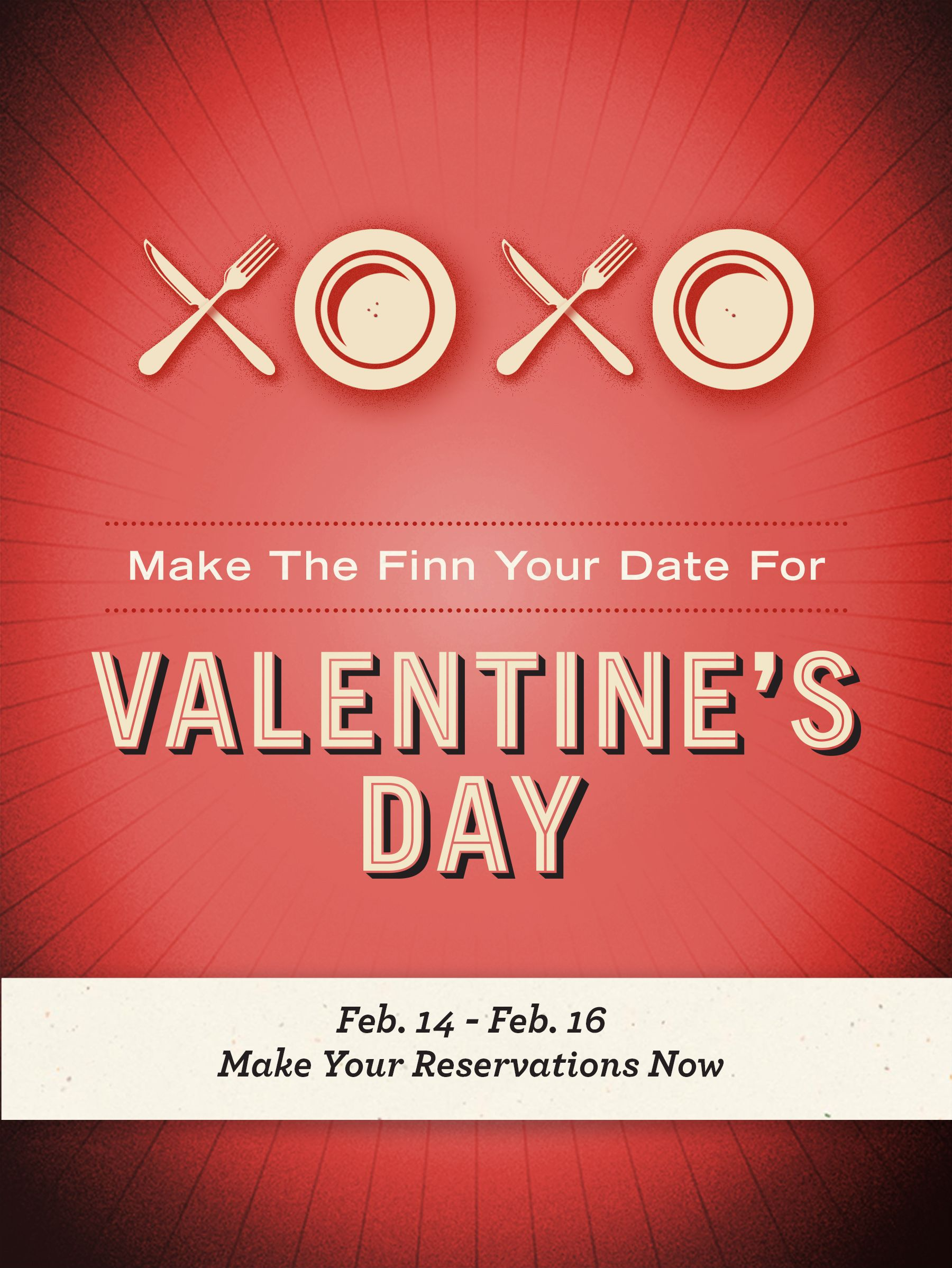 valentines day promotion ideas for restaurants google search - Valentine Day Restaurant Promotions