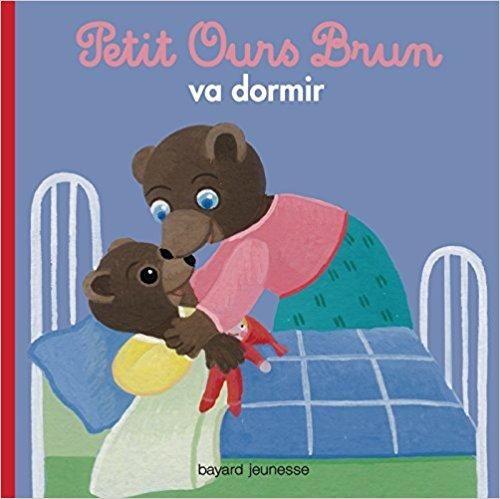 tlcharger petit ours brun va dormir gratuit - Petit Ours Brun Telecharger