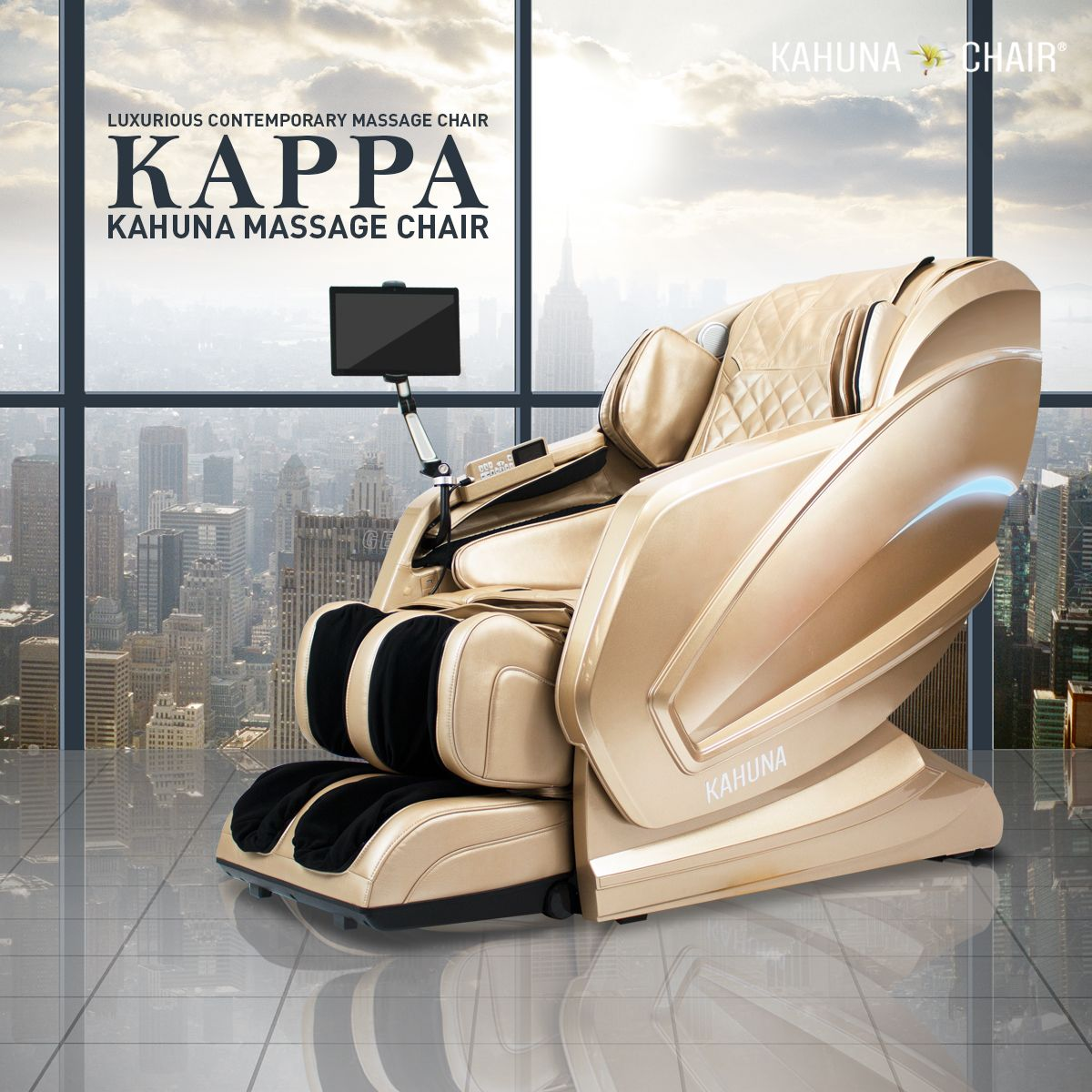 Best Massage Chair In The World Hm Exquisite Rhythmic Hsl Track Kahuna Massage Chair Hm Kappa