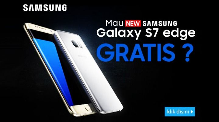 Win galaxy S7 Edge and have  a great time. Just click here  http://samsungs7edge.pagedemo.co/