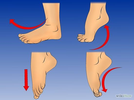 61074404554 Get Rid of Bunions | Natural Health | Get rid of bunions, Health ...
