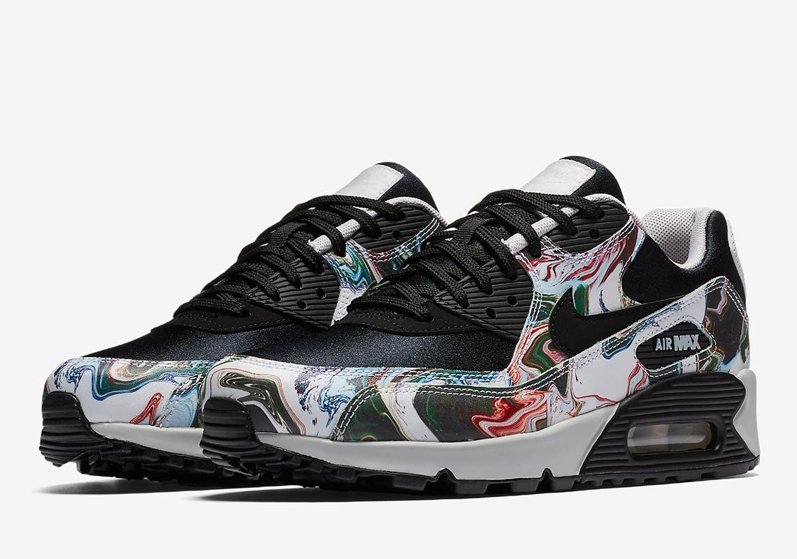 various styles pretty cool online shop Pin by John Doe on Nikes | Nike air max for women, Nike air max ...