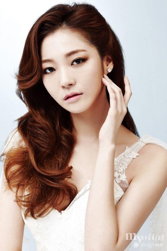 MYWEDDING 드라마틱한 신부의 뷰티 Wonderful Beauty 4