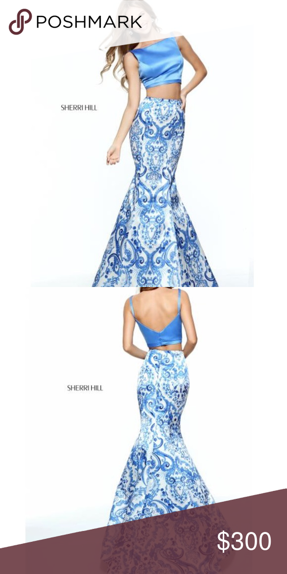 Prom Dress My Posh Closet Pinterest Dresses Prom Dresses And Prom