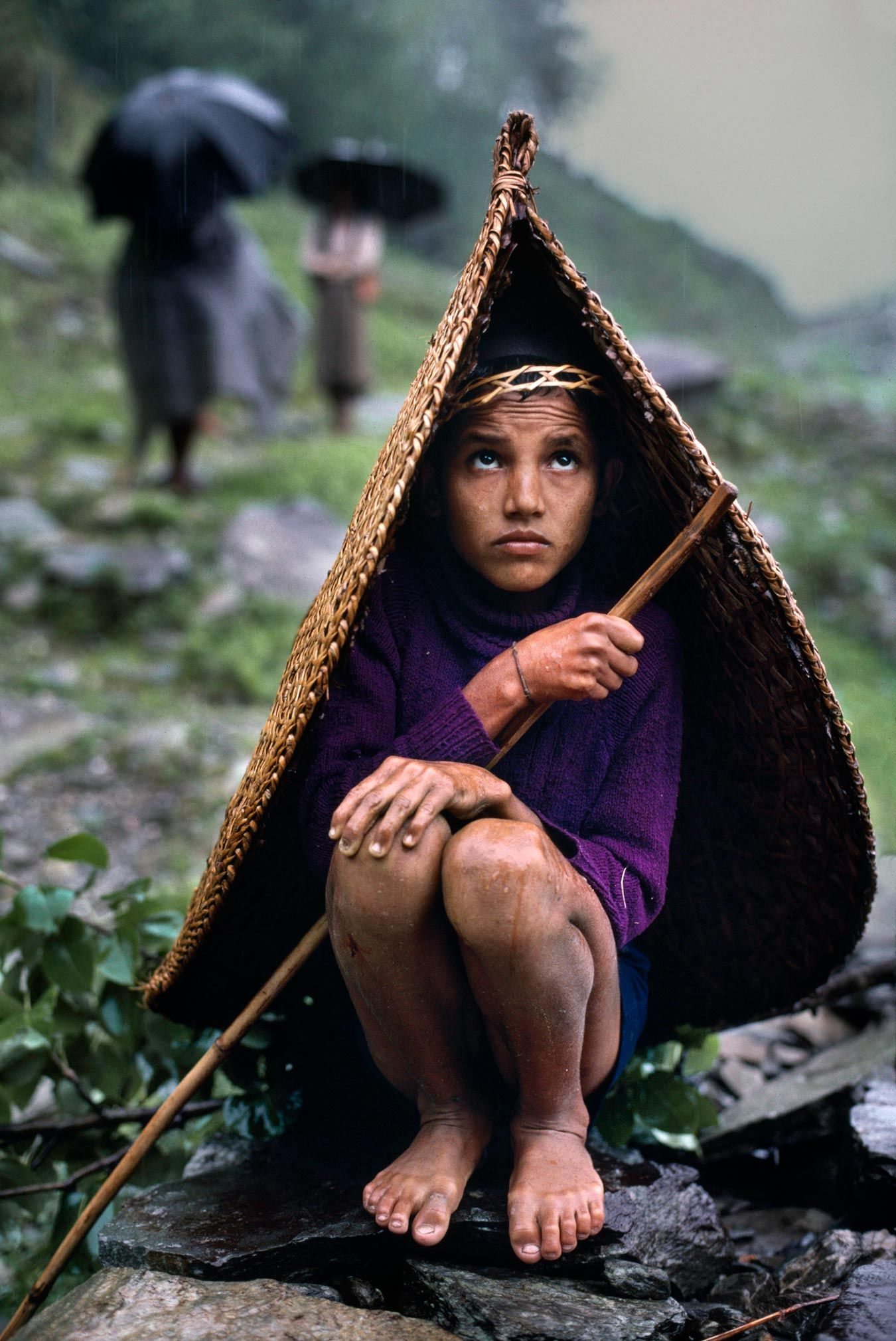 Fotoideen Menschen Pin By Candace Marshall Smith On Steve Mccurry Fotoideen Welt