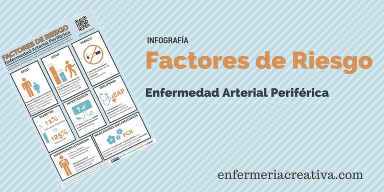 Enfermedad Arterial Periférica Enfermedad Arterial Periférica Enfermedad Enfermeria