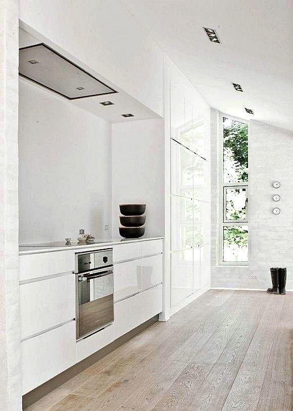 Easy And Fast Kitchen Design Styles Inspiration #whitegalleykitchens Convivial kitchen decor hacks 100% Money Back Guarantee #whitegalleykitchens