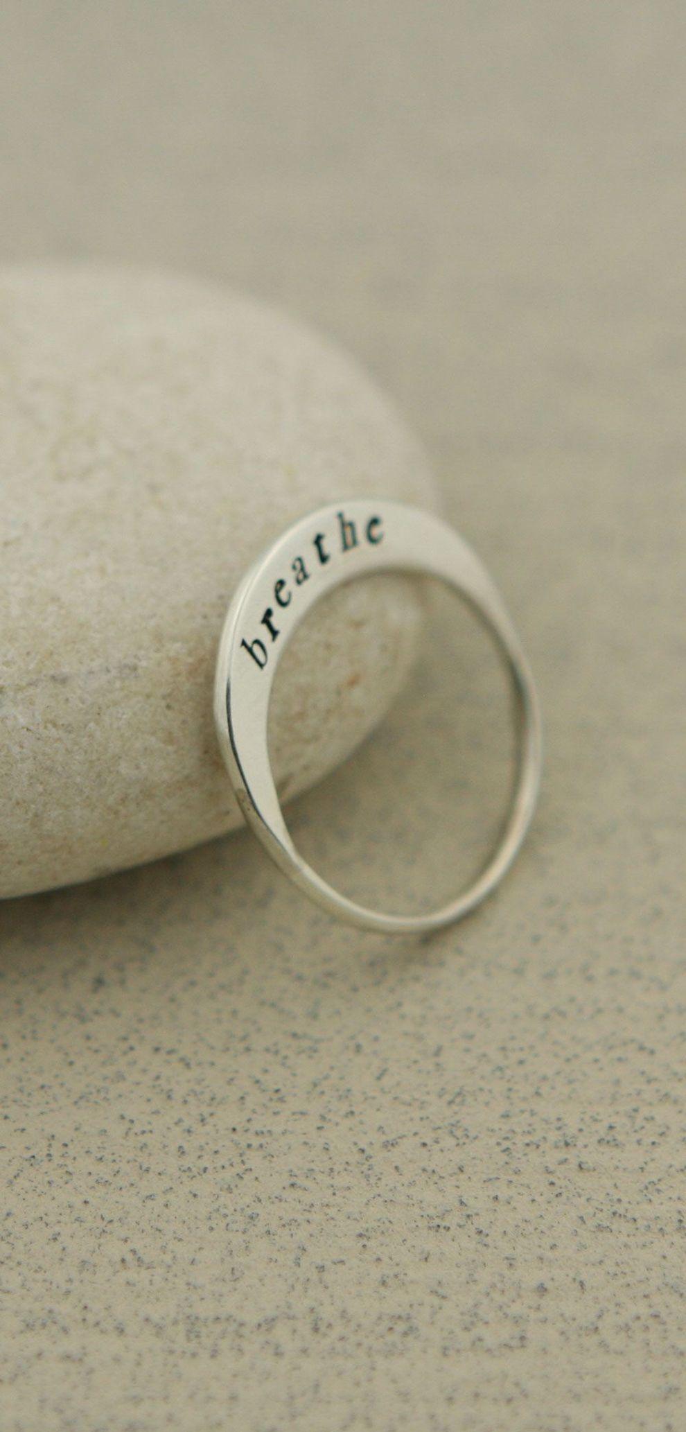 Silver earrings rings rings pinterest silver jewelry sterling
