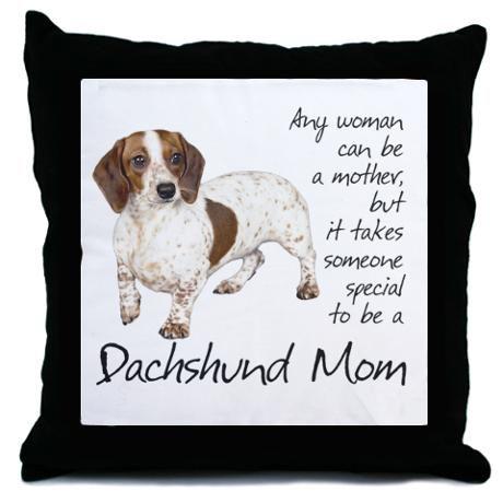 dachshund gifts | Miniature Dachshund Gifts & Merchandise | Miniature Dachshund Gift ...