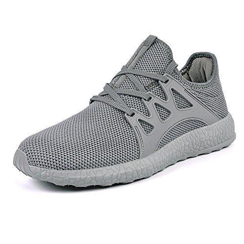 858b367c6b587 Amazon.com | Feetmat Womens Running Shoes Ultra Lightweight ...