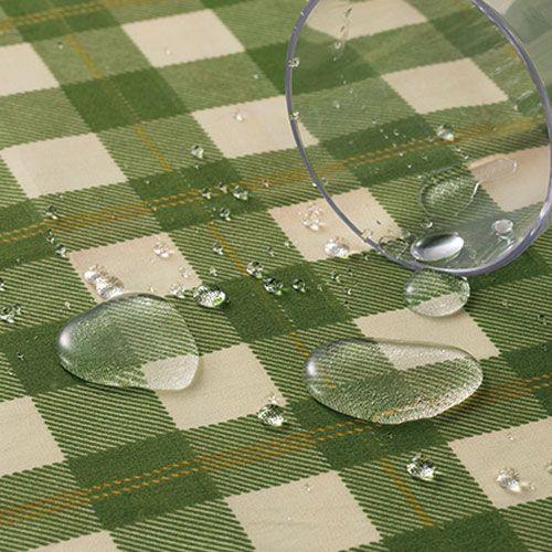 テーブルクロスグリーンチェック|キャンプ用品やアウトドアなら ... テーブルクロスグリーンチェック. ウェイトポケット. 撥水加工