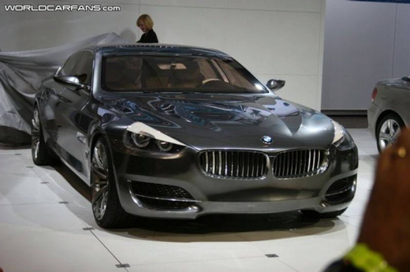 Bmw Car Models Golgo Car Bmw Models List Upasana Pinterest Bmw