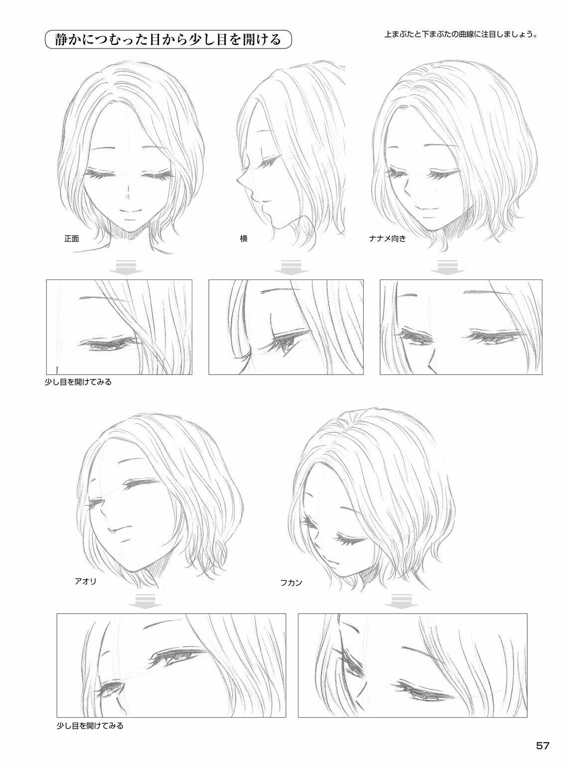 Eye drawings drawing faces manga drawing drawing stuff body reference drawing reference draw eyes drawing guide character drawing