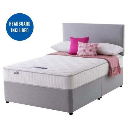 Beds Double Single King Size Super Argos