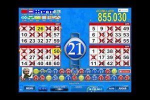 Juegos De Casino Gratis Cleopatra En Espanol Pokies Pinterest