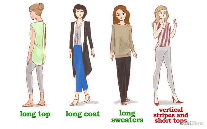 How To Look Shorter If You Re Tall Clothing For Tall Women Tall Women Short Outfits