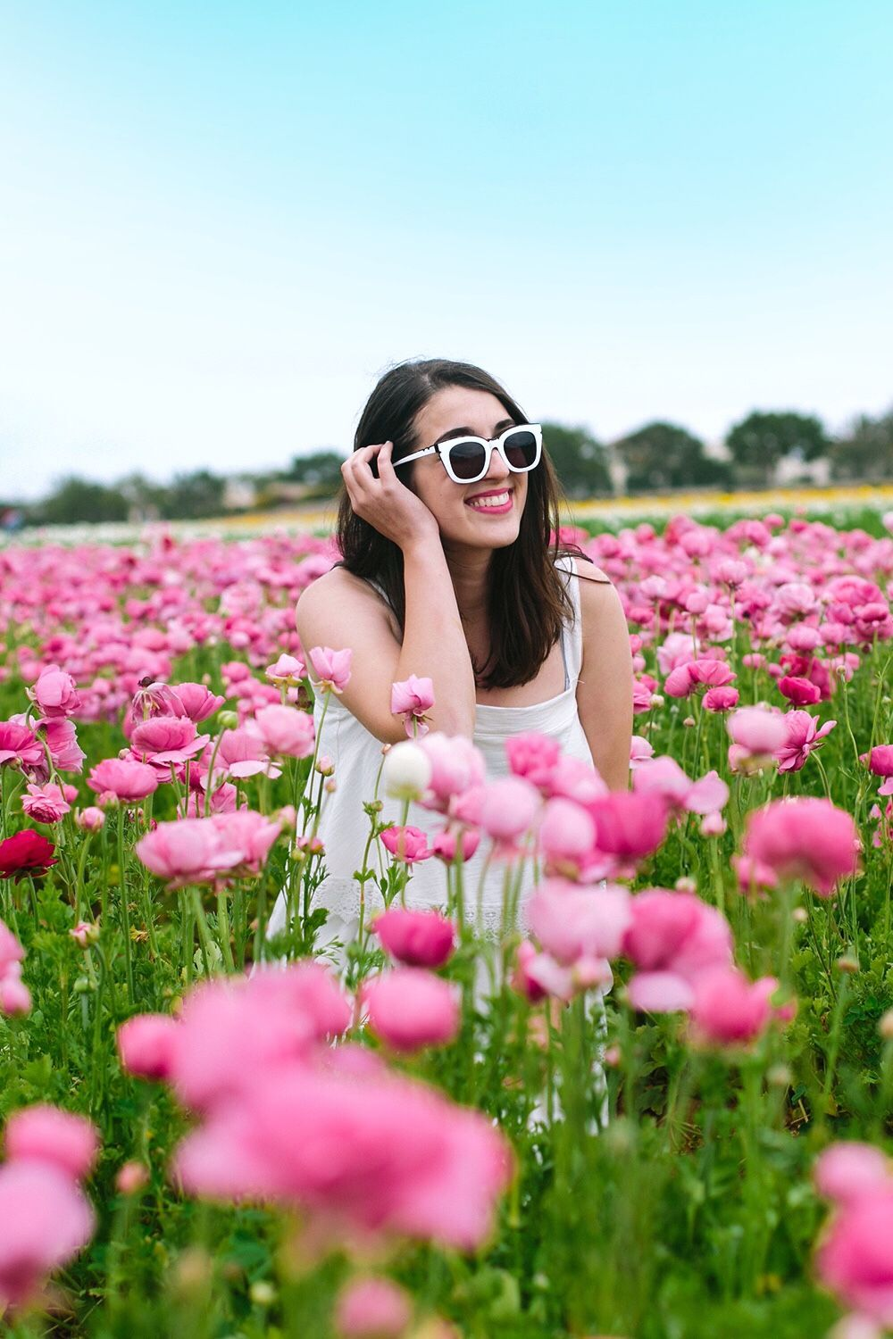 Exploring SoCal\'s SUPERBLOOM | Pinterest | Photography, Picture ...