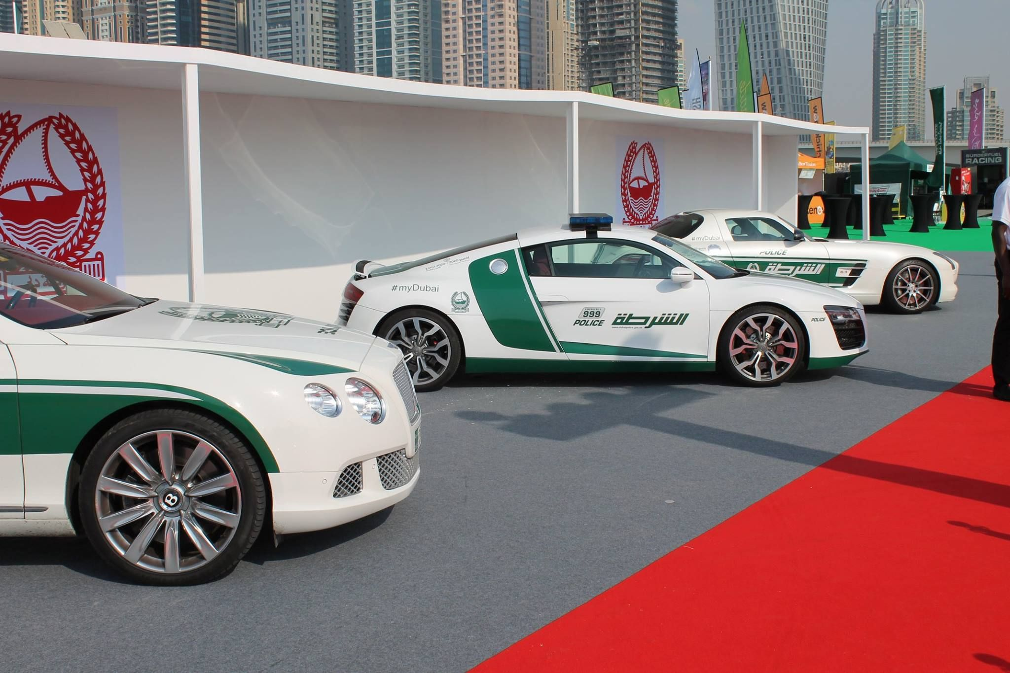 Big Love To Dubai Police Official Page At Big Boys Toys We Are Seriously Impressed By Their Supercar Fleet Of Police Toys For Boys Big Boy Toys Eid In Dubai