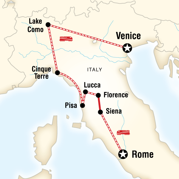Ultimate Italy Places I Ve Been Or Want To Go Travel