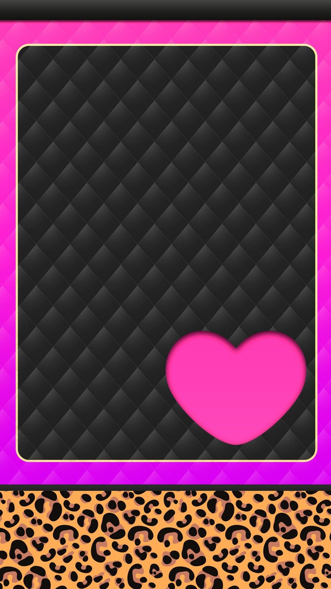 Download Wallpaper Hello Kitty Gray - 34af25a082e9520b206b9c265cc8e8c2  Collection_475858.jpg