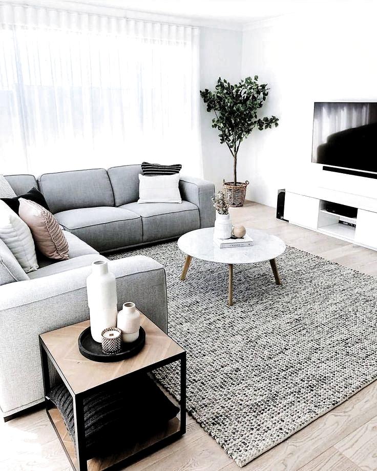 Open Home Furniture Bookshelves #furnituremalang #AntiqueFurnitureLivingRoom #Decoration #homedecor #homedesign #homeideas