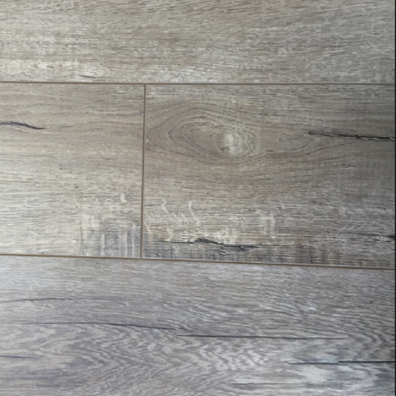 European Urbanica Collection, Republic Flooring Laminate