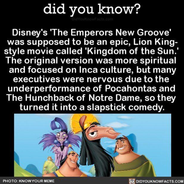 Low key favorite Disney movie  #awesome #funny #movie