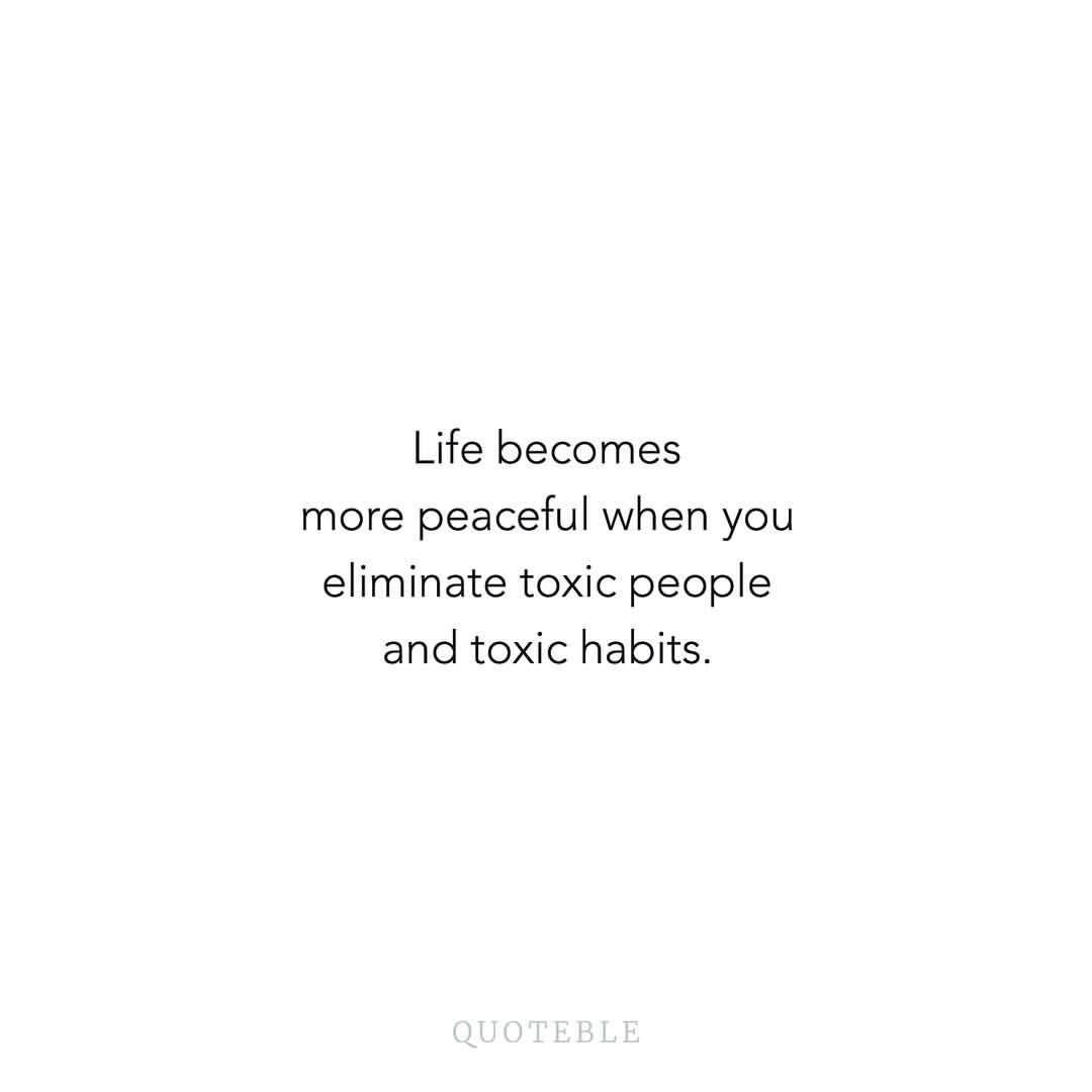 Healthy Life Quotes Katso Instagramkuva Käyttäjältä Quoteble • 26 Tykkäystä  All