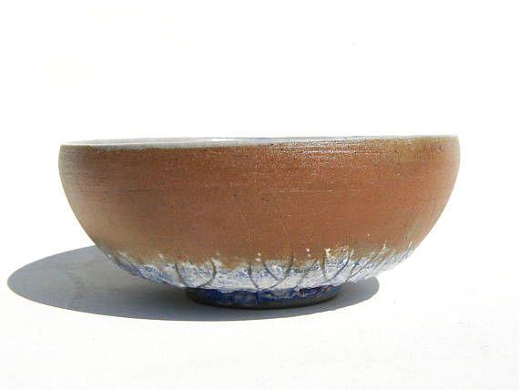 Yunomi teabowl grès et porcelaine