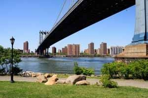APARTMENT: Tips For Moving To Brooklyn
