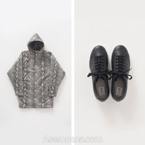 مدل کتانی آدیداس , مدل کتانی 2016 , مدل کفش 2016