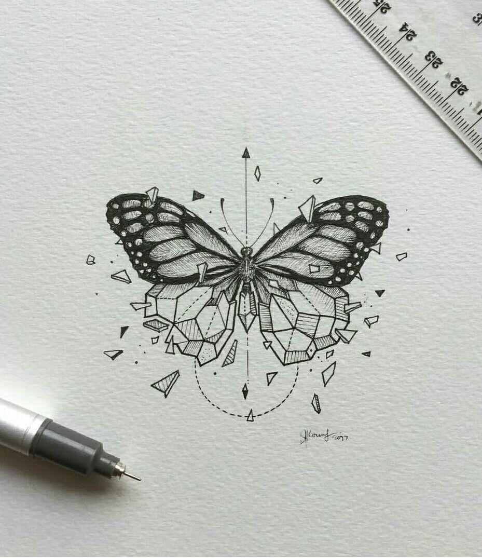 tiere zeichnen a tattoo pinterest tattoo ideen tattoo vorlagen und tattoo zeichnungen. Black Bedroom Furniture Sets. Home Design Ideas