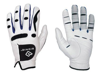 Men's PerformanceGrip Golf Glove