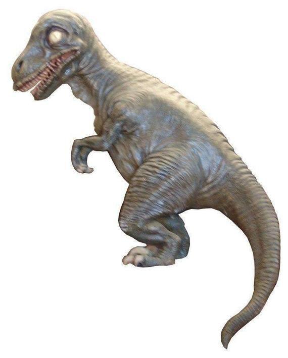 Dinosaur T-Rex Baby Prehistoric Prop Resin Statue #historyofdinosaurs Dinosaur T-Rex Baby Prehistoric Prop Resin Statue #historyofdinosaurs Dinosaur T-Rex Baby Prehistoric Prop Resin Statue #historyofdinosaurs Dinosaur T-Rex Baby Prehistoric Prop Resin Statue #historyofdinosaurs