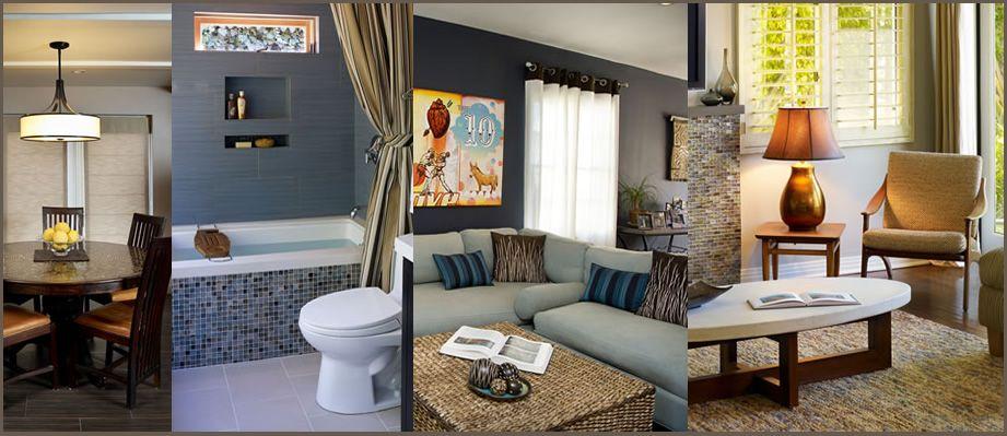 Interior Design Is A Full Service Residential Interior Design