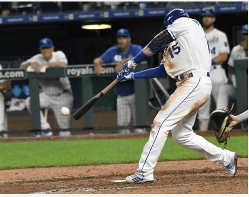 How To Watch MLB (2019 Baseball Games) On Live Stream And