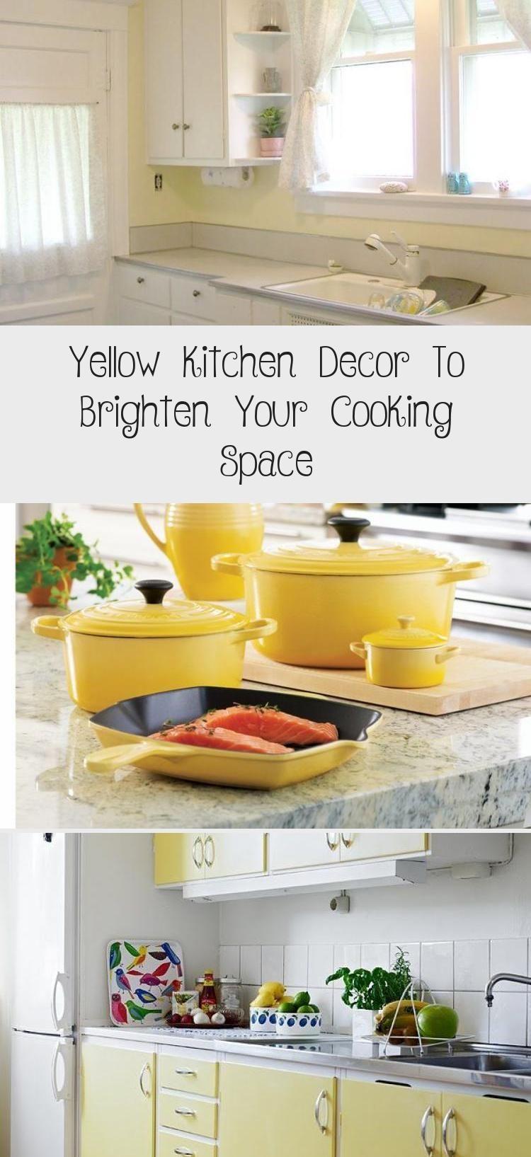 Chef Craft Chef Craft 4-piece kitchen utensil set  Wayfair Yellow