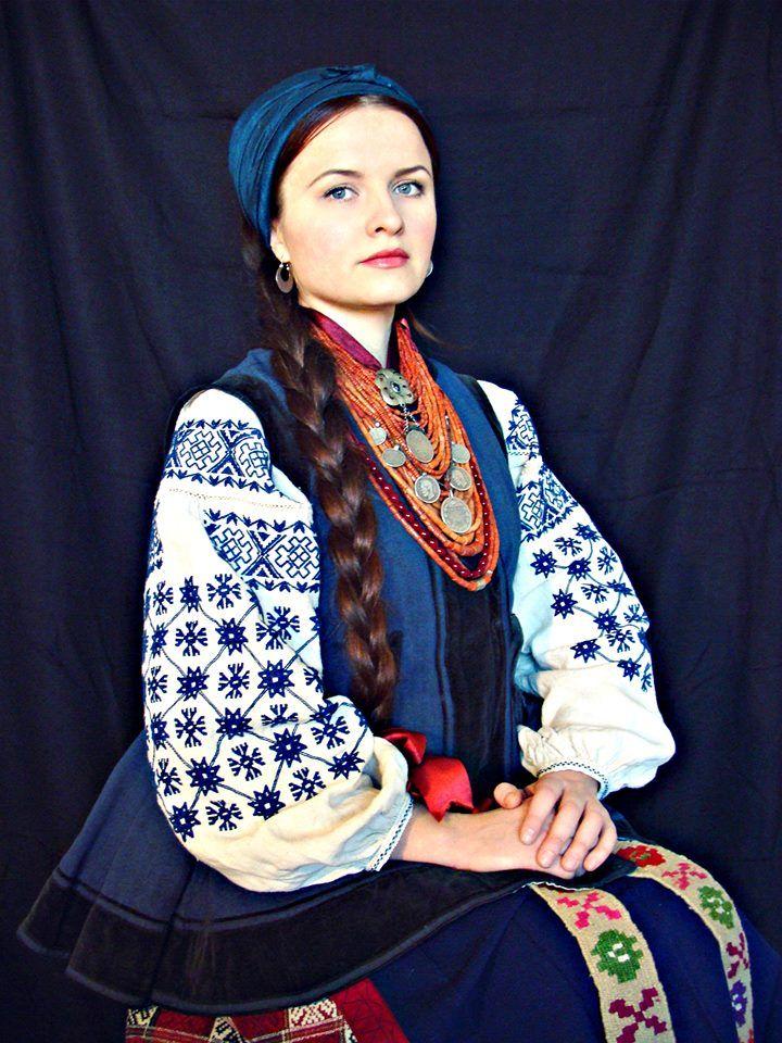 Olenka Didyk
