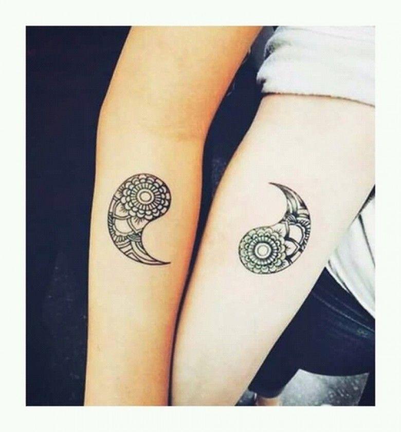 assemblage dessin tat2 tatuaje mam tatuaje madre e. Black Bedroom Furniture Sets. Home Design Ideas