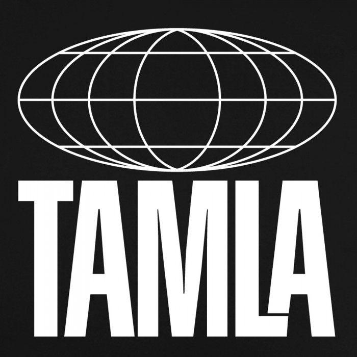 Tamla Motown - Globe Logo T Shirt | posters | Tamla motown, Globe