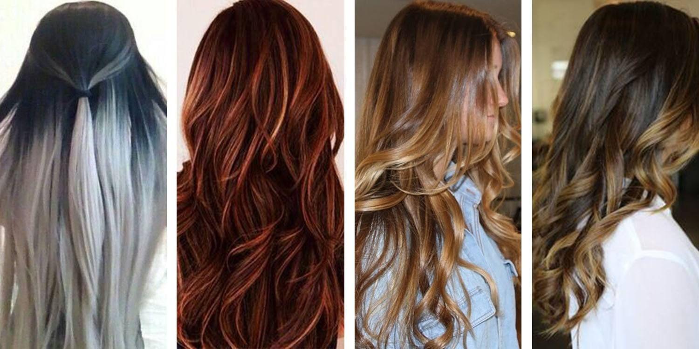 Blonde Hair Colors Strawberry Color Pnhqgkx